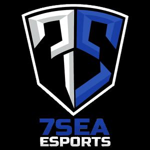 7SEA-logo_1