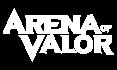 Game-Logos-aov