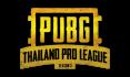 Game-Logos3