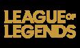 Game-Logos7