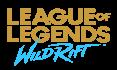 Game-Logos8